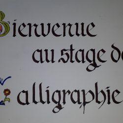 08 Atelier Calligraphie 21122019